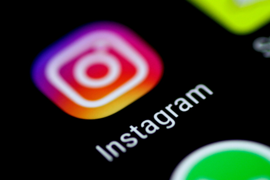 Levée de boucliers contre une version d'Instagram pour enfants