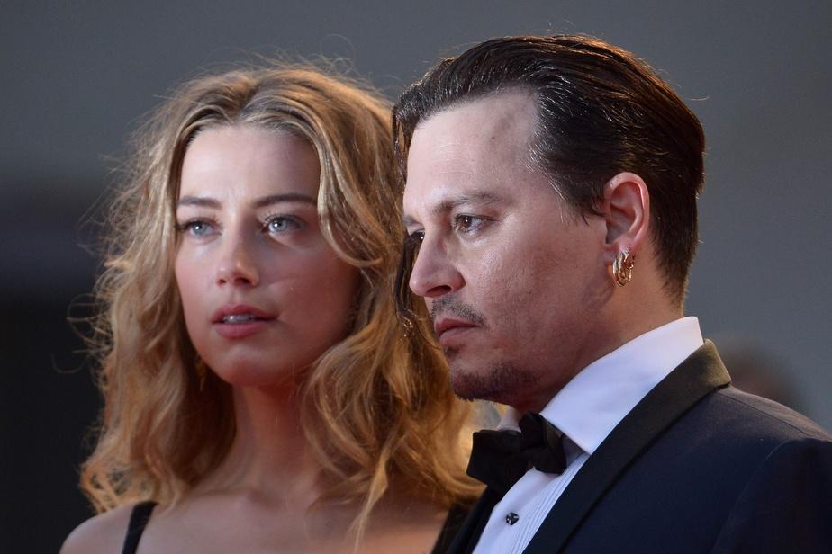 Dépeint comme un mari violent, Johnny Depp au tribunal pour attaquer le Sun