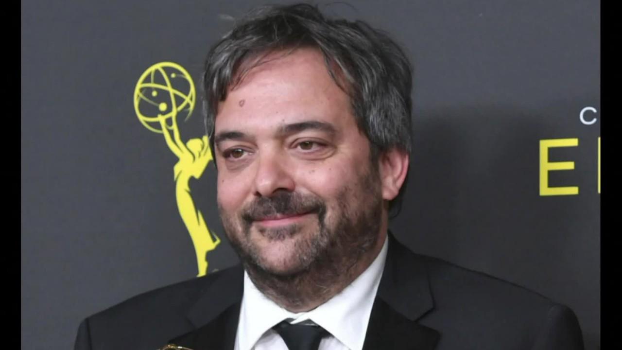 Adam Schlesinger, cofondateur de Fountains of Wayne, meurt de la COVID-19