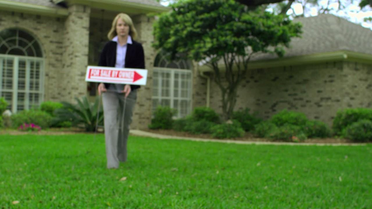 Petites rénos pour augmenter la valeur de votre maison